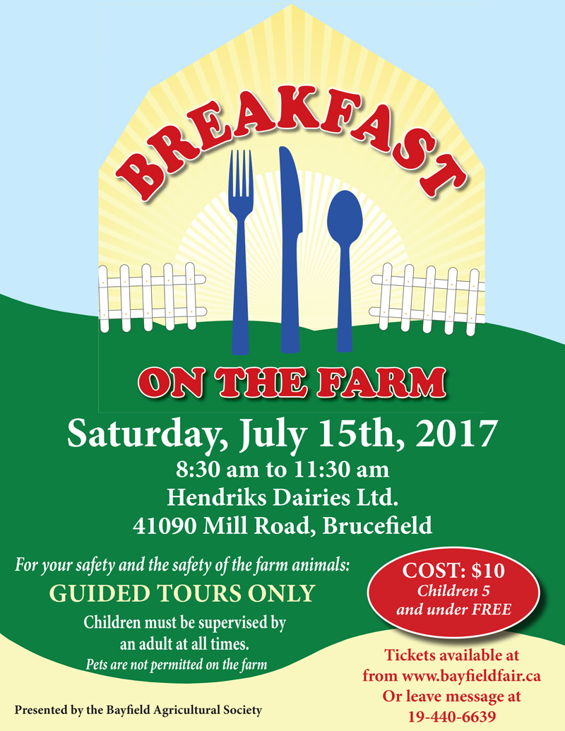 Breakfast-On-The-Farm-Poster