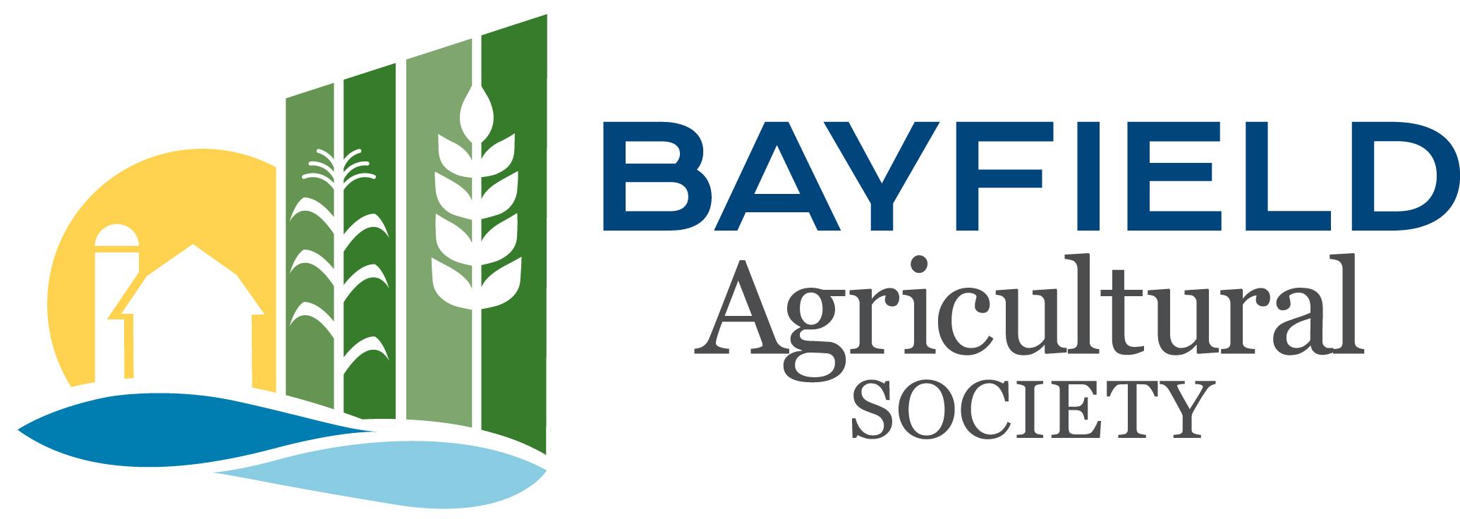 Bayfield Fair